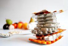 前往新西兰旅游可携带的药物种类、用量与注意事项