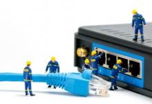 新西兰家用宽带是否应该购买线路维护费?