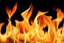什么样的新西兰建筑物必须有消防疏散预案?