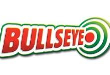 新西兰牛眼彩票Bullseye