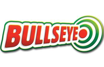 bullseye-logo