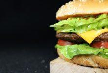 快讯:新西兰快餐连锁巨头汉堡王 BurgerKing 母公司被接管