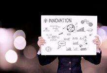 """创业移民建立什么样的生意叫做""""对新西兰有利""""的生意"""