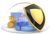 新西兰商业财产保险知识