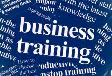 新西兰经商培训和建议福利金