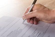 调查数据:资本利得税会对新西兰大选产生什么影响?
