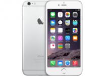 新西兰苹果手机iPhone6上市信息