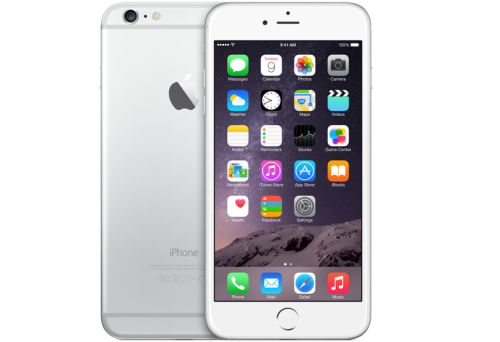 buy-iphone6