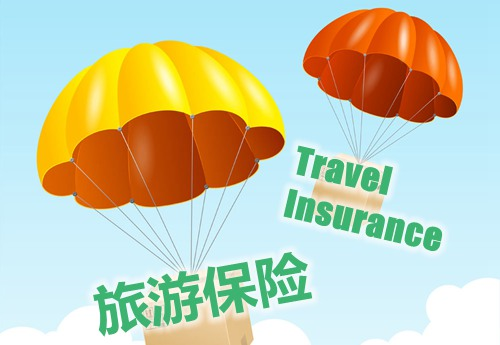 buy-travel-insurance-after-landing-new-zealand