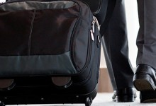 新西兰航空公司随身行李规定