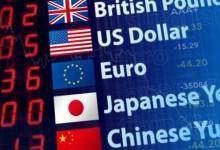 新西兰元与人民币兑换的汇率计算方法