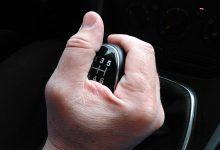 新西兰小型车驾照是否区分自动挡和手动挡?