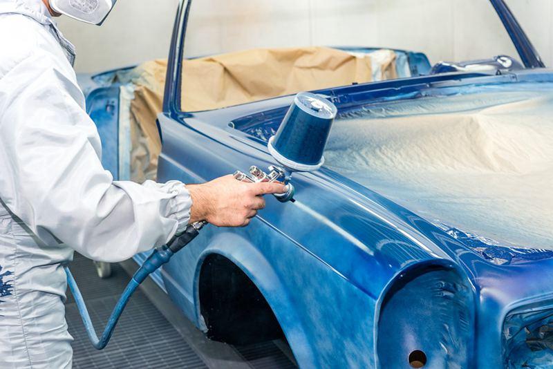 car-painting-ding-n-dent