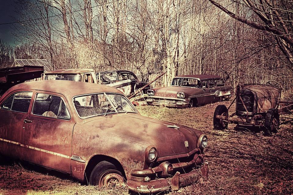 car-scrap-n-disposal