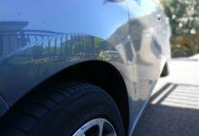 新西兰租车要不要选择最贵的保险?