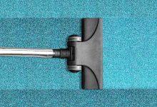 如何去除新西兰房间旧地毯的异味?