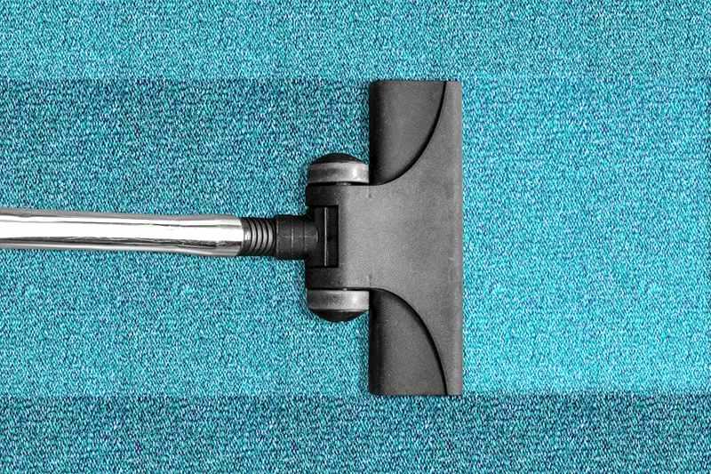 carpet-odours-removing