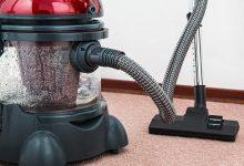新西兰独栋房屋内地毯与地板的优劣势对比