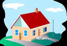 新西兰政府拟出台租赁法新规损害房东利益,引起激烈讨论