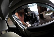 在新西兰如何检查二手汽车是否为盗窃车辆?