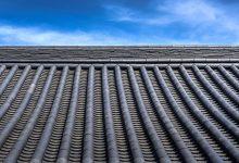 新西兰房屋秋季检查屋顶的技巧