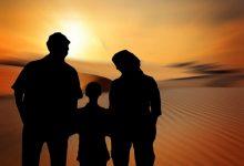 如何为从中国大陆领养的儿童申请新西兰签证?