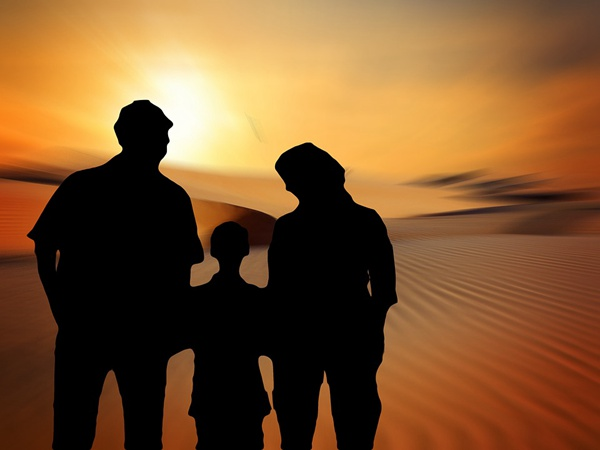 checklist-for-china-visitor-visa-children-adopted-overseas