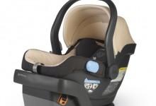 新西兰儿童安全座椅及安全辅助装置