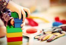 新西兰托儿补贴 Childcare Subsidy