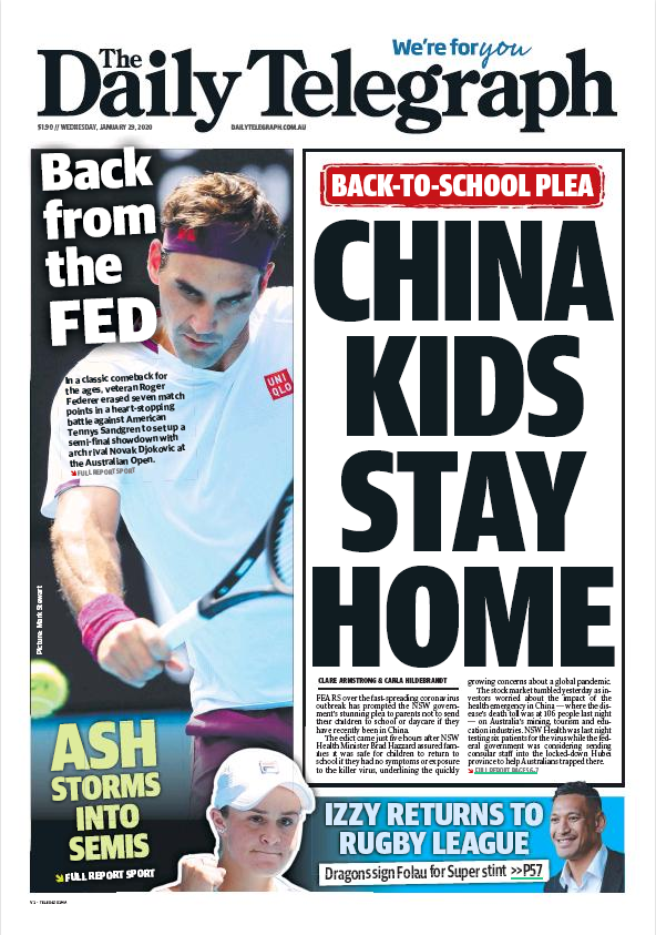 china-kids-stay-home