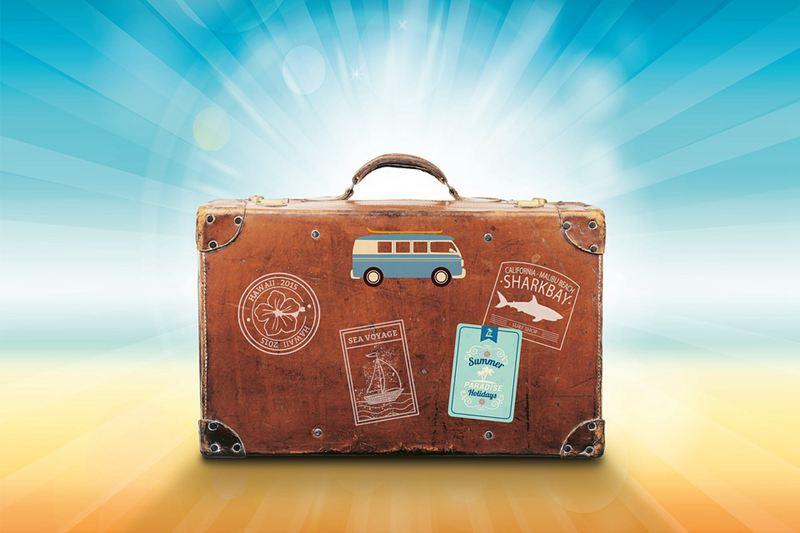 china-mainland-travel-advisory-20200129