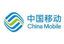 中国移动手机在新西兰的漫游资费