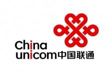 中国联通手机漫游新西兰资费