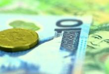[短百科]人民币兑换新西兰元是银联汇率好还是换汇公司好?