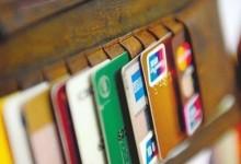新西兰的中资银行可以办理大陆银行卡的业务吗?