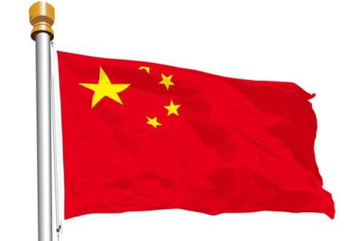 中国公民在新西兰的紧急情况求助电话