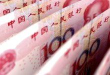 中国与新西兰货币互换协议续签成功