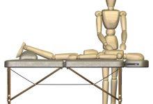 新西兰整脊师、整骨师和理疗师的职业特点和区别