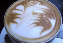 【新西兰经验】不熟悉的咖啡馆应该点哪种咖啡?