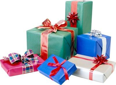 chrismas-gifts