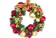 为什么第十二夜Twelfth Night之前要清除圣诞装饰?