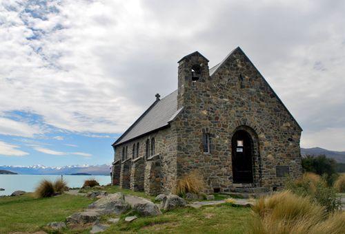 church-of-the-good-shepherd