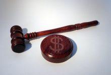 新西兰的民事罚款 Civil Penalty