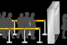 入境新西兰,如何确定所携带物品是否应该申报?