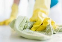 如何在春节前为您在新西兰的家做一次大扫除?