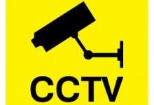 新西兰CCTV