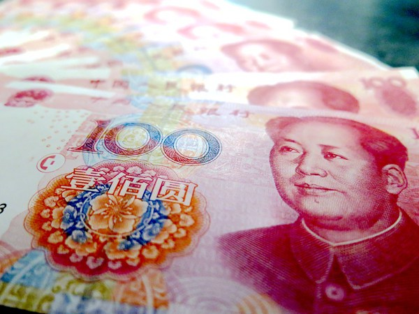 cny-rate-plunged-400-points-20180620