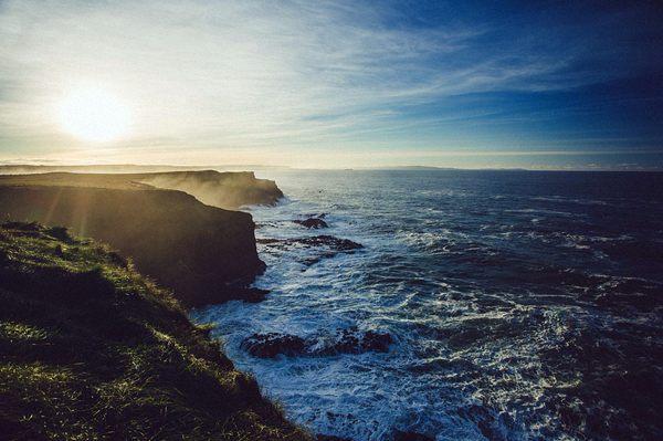 coastline-length-of-nz