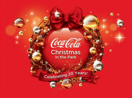 coca-cola-chrismas-in-the-park