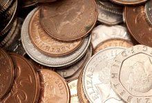 新西兰硬币收藏等级简述